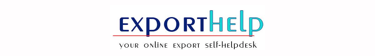ExportHelp